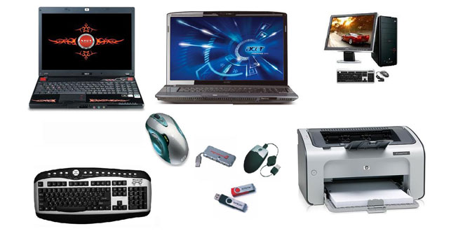 10-top-grossing-products-computers-accessories
