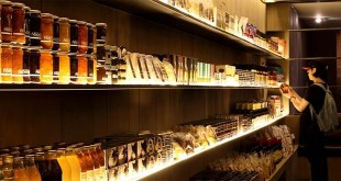 10-top-grossing-products-grocery-gourmet-food
