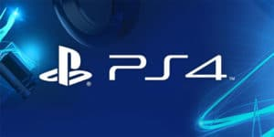 10-top-rated-playstation-4-games