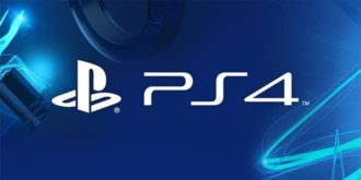 10 Top Rated PlayStation 4 Games (PS4)