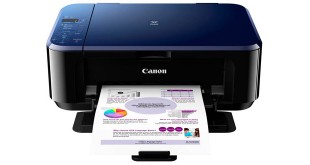 10-top-rated-products-computer-printers