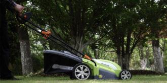 Top 10 Best Sellers in Outdoor Power & Lawn Equipment