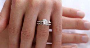 top-10-best-sellers-womens-wedding-engagement-rings