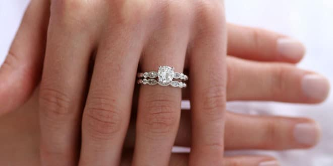 top-10-best-sellers-womens-wedding-engagement-rings