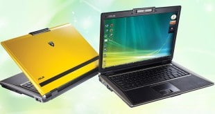 top 10 hot new releases laptops notebooks