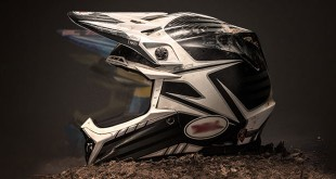top-10-hot-new-releases-motorcycle-powersports-helmets