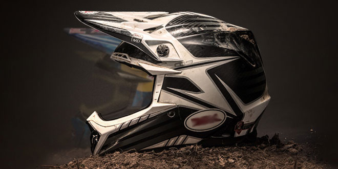 Top 10 Hot New Releases in Motorcycle & Powersports Helmets