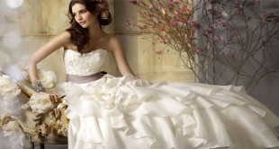 top 10 hot new releases women wedding dresses