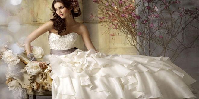 Top 10 Hot New Releases in Women Wedding Dresses