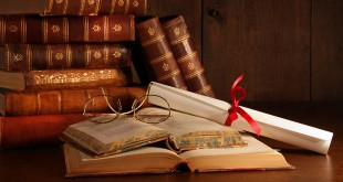 top-10-most-wished-books-biographies-memoirs