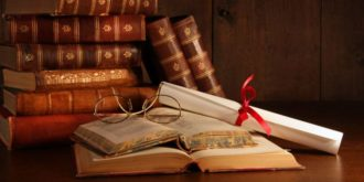 Top 10 Most Wished Books in Biographies & Memoirs