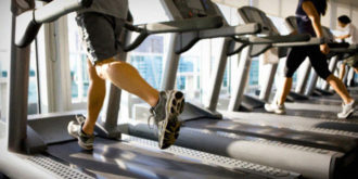 Top 10 Most Wished Treadmills – Best for Cardio Training