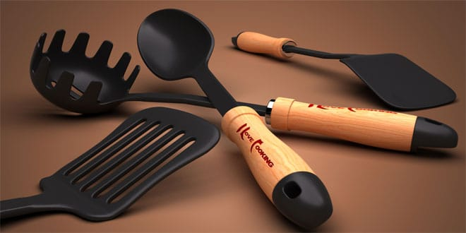 10 Top Rated Products in Cooking Utensils