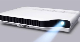 10-top-rated-products-video-projectors