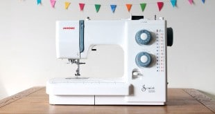 top-10-most-wished-sewing-products