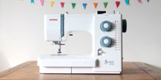 Top 10 Most Wished Sewing Products