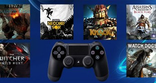 top-10-hot-new-releases-playstation-4-games