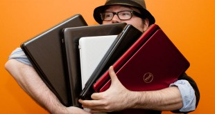 top-10-most-wished-notebooks-laptops