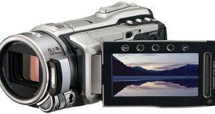 10-top-rated-products-camcorders-video-cameras