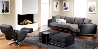 Top 10 Best Sellers in Living Room Furniture
