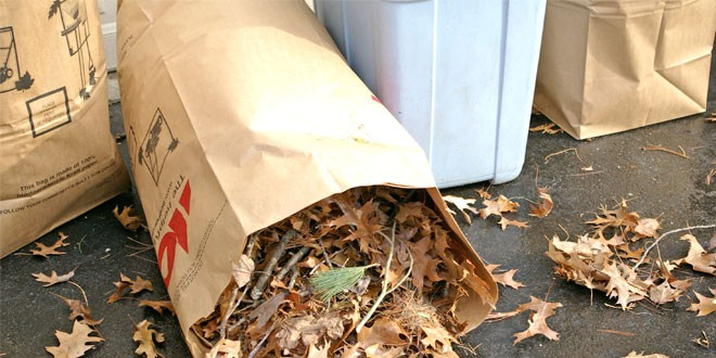 10-Top-Selling-Lawn-&-Leaf-Bags