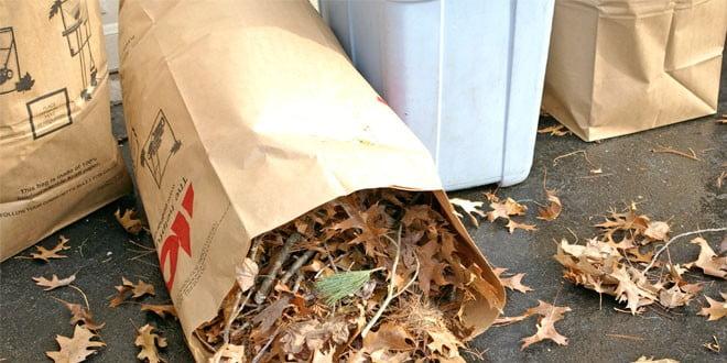 10-Top-Selling-Lawn-&-Leaf-Bags