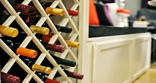 Top-10-Most-Gifted-Kitchen-Wine-Racks
