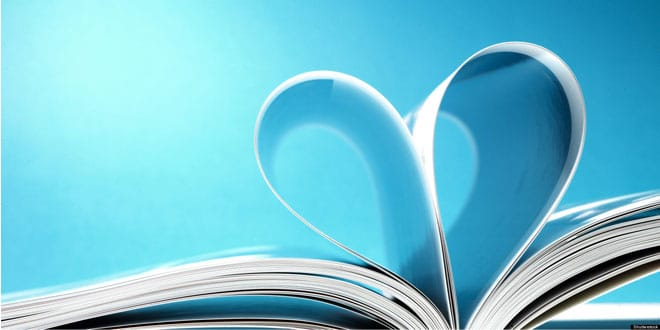 Top 10 Most Wished Romantic Comedy Books