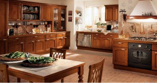 10-Top-Grossing-Products-in-Home-&-Kitchen
