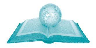 Top 10 Best Sellers in International Diplomacy Books
