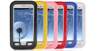 10-Top-Selling-Waterproof-Cell-Phone-Cases