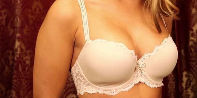 Top-10-Hot-New-Releases-in-Everyday-Bras