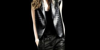 Top 10 Hot New Releases in Women Fashion Vests