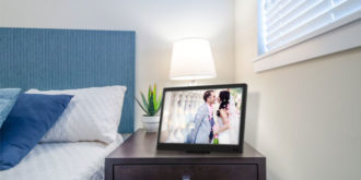 Top 10 Most Wished Digital Picture Frames