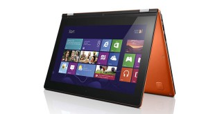 10-Top-Best-Sellers-in-Computer-Tablets
