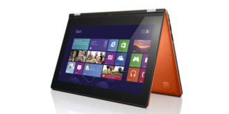 Top 10 Best Sellers in Computer Tablets
