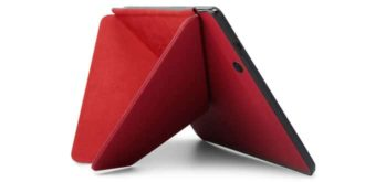 10 Top Rated Covers for Kindle Fire HD 8