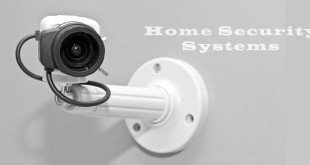 10-Top-Rated-Home-Security-Systems