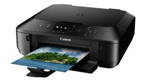Laser-Computer-Printers