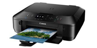 Top 10 Best Sellers in Laser Computer Printers