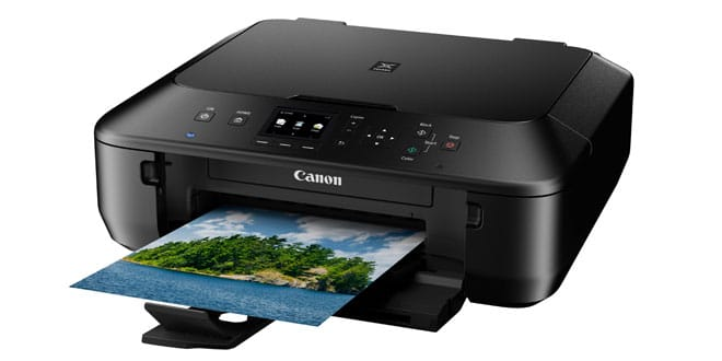 Top 10 Best Sellers in Laser Computer Printers