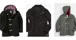 Top-10-Hot-New-Releases-in-Boys'-Outerwear-Jackets