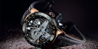 Top 10 Most Wished Boys Wrist Watches