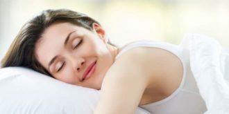 Top 10 Best Sellers in Sleeping Disorder Nasal Strips