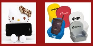 10-Top-Grossing-Products-in-Cell-Phones-&-Accessories