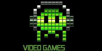 10 Top Grossing Video Games