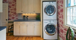 10-Top-Rated-Combination-Washers-&-Dryers