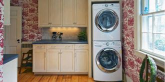 10 Top Rated Combination Washers and Dryers