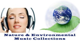 10-Top-Rated-Nature-and-Environmental-Music-Collections