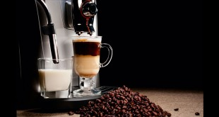 10-Top-Rated-Products-in-Coffee-Machines